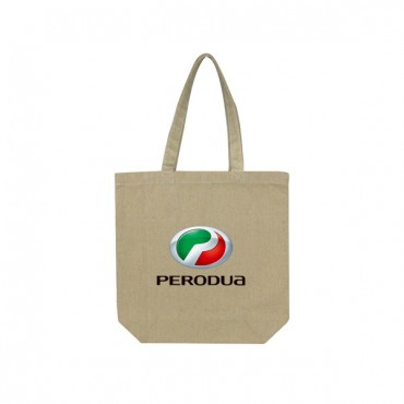 Canvas Bag (8oz)