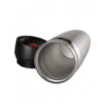 REDDOT Double Wall Stainless Steel Thermos - 350ml