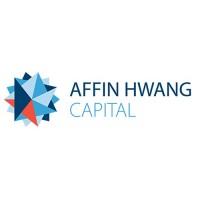 Affin Hwang